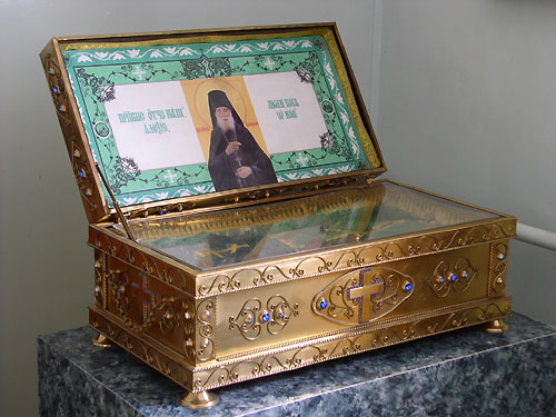 http://archiv.orthodox.org.ua/modules/PagEd/pictures/xk-goloseevo5.jpg